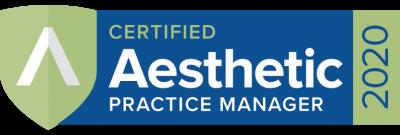 Abi001 Practicemanagercert 2020